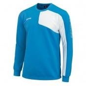 Bluze (9)